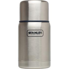 Stanley Adventure Récipient pour aliments 710ml